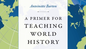 Jane burbank and frederick cooper empires in world history power antoinette burton a primer for teaching world history review gumiabroncs Images