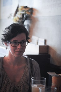 Allison in Toronto Versions (31 of 62)