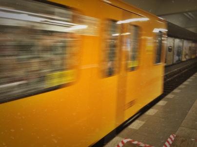 Berlin 2015 summer album thumb 30