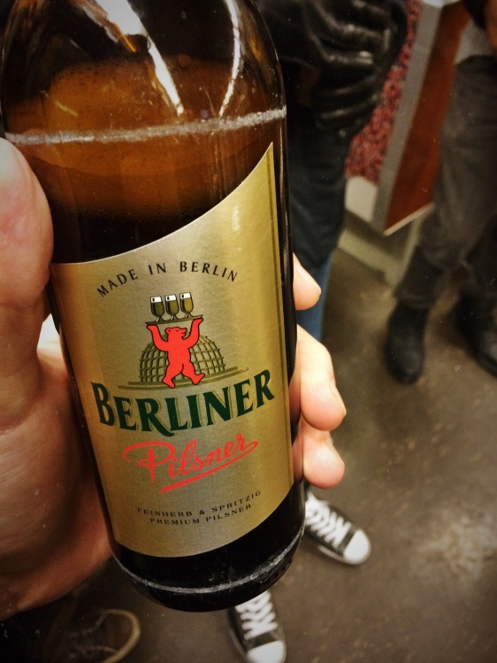 Berlin 2015 summer album thumb 32