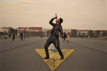 Berlin 2015 summer album thumb 69