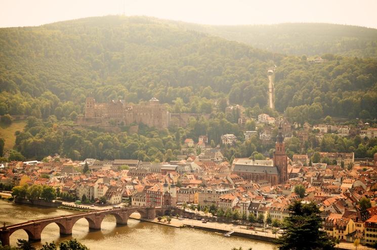 Europe Trip 2015 P 14